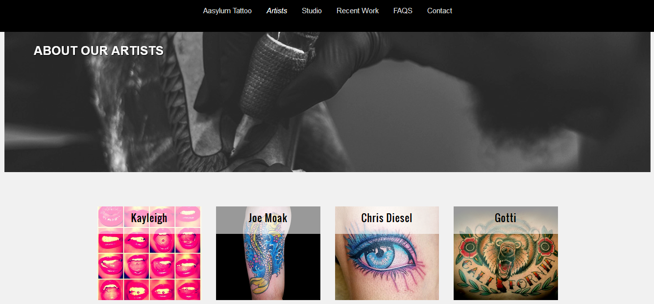 2_aasylum_tattoo_galveston_bizboost_webdesign_portfolio