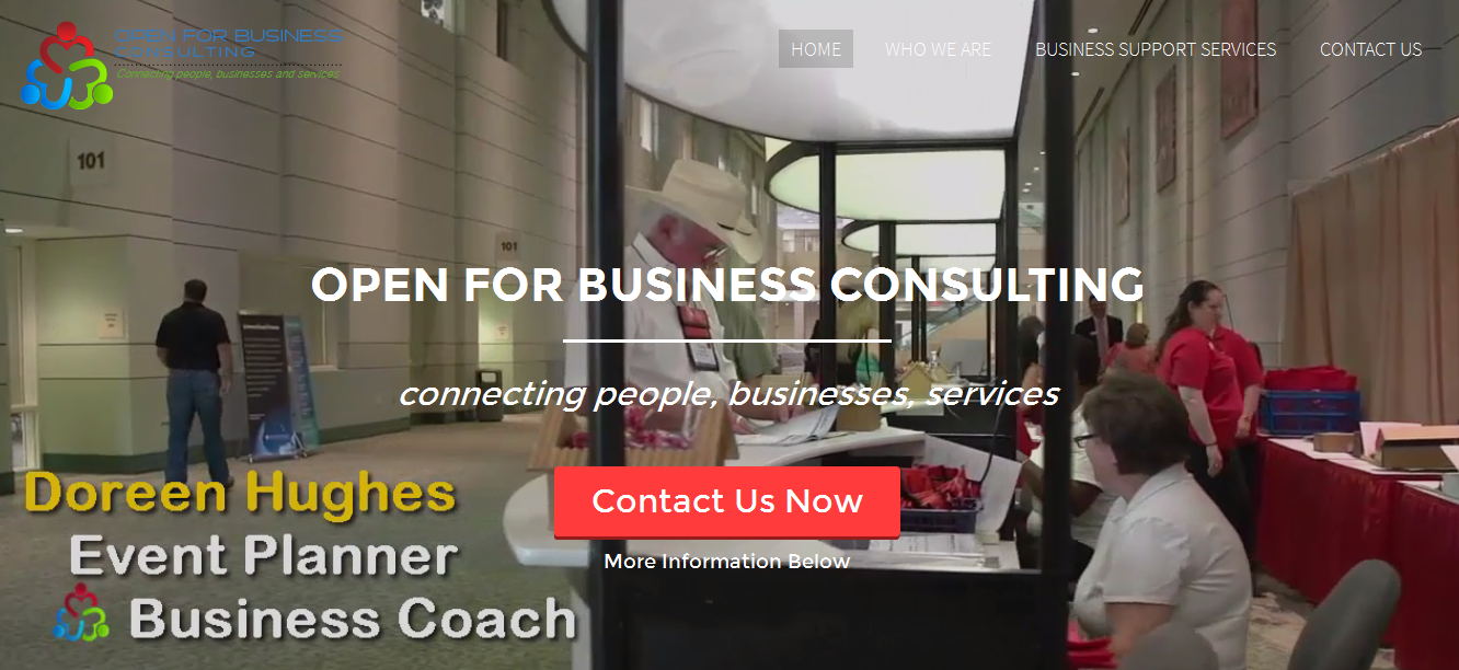 business_consulting2