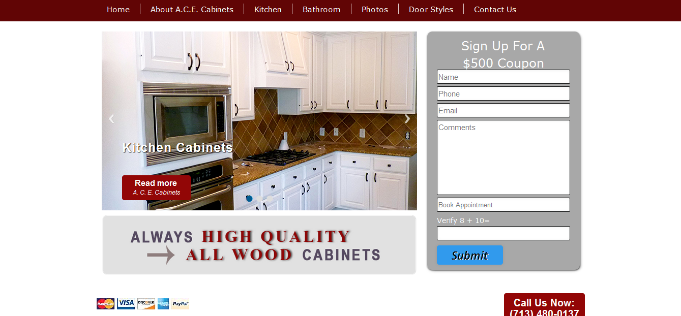 cabinet_site