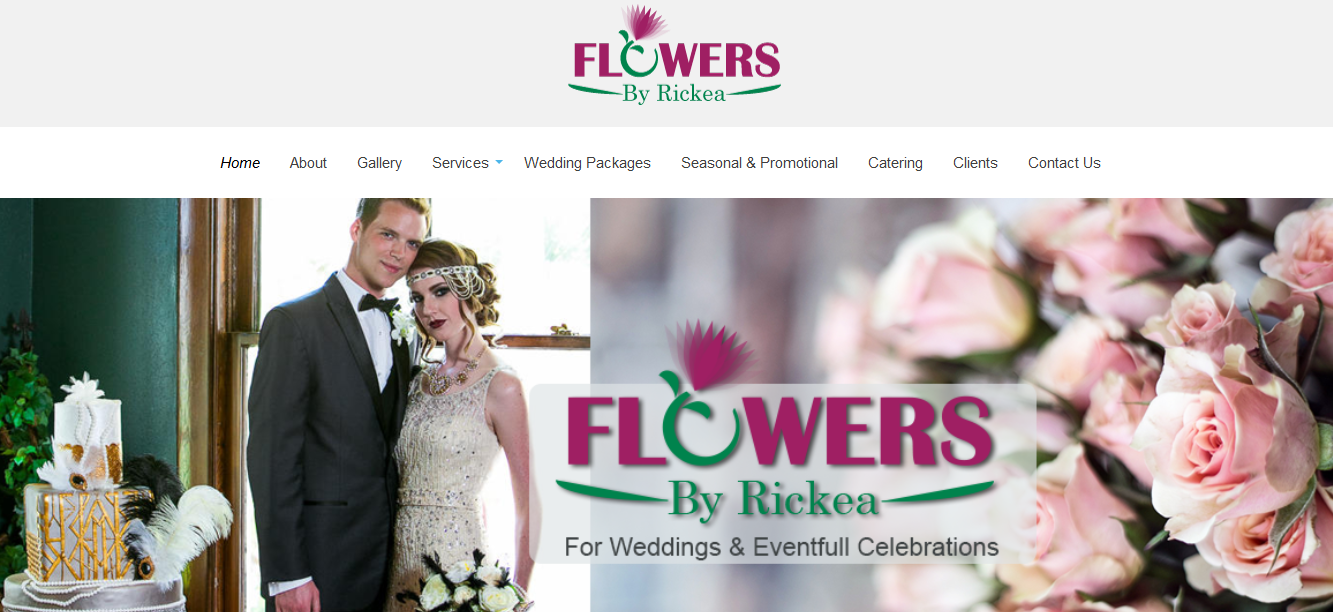 flowersbyrickea_bizboost_webdesign_houston_texas
