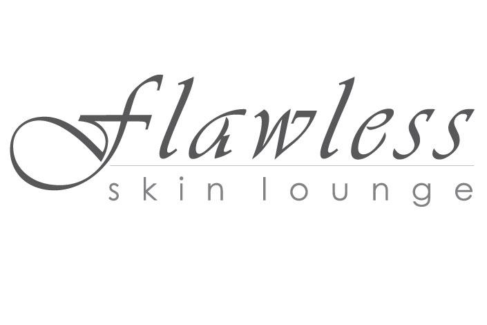 flawless_final_logo_new