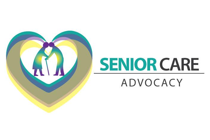 new_senior_care_logo_design_jpeg