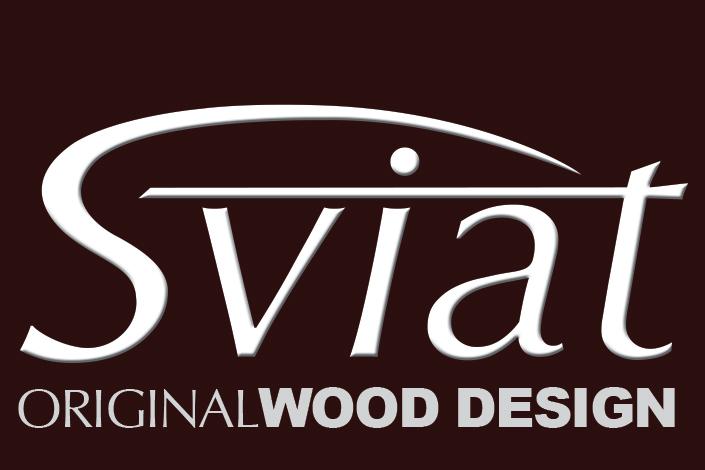sviat_logo