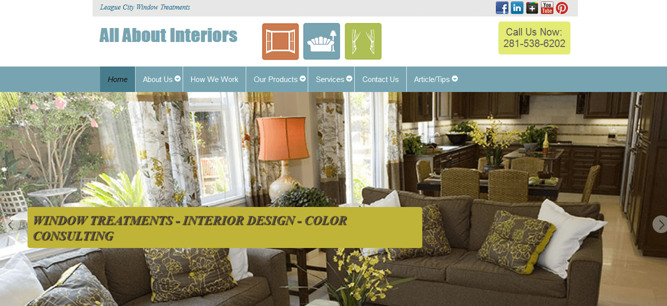 all_about_interiors2_web_design_houston_bizboost