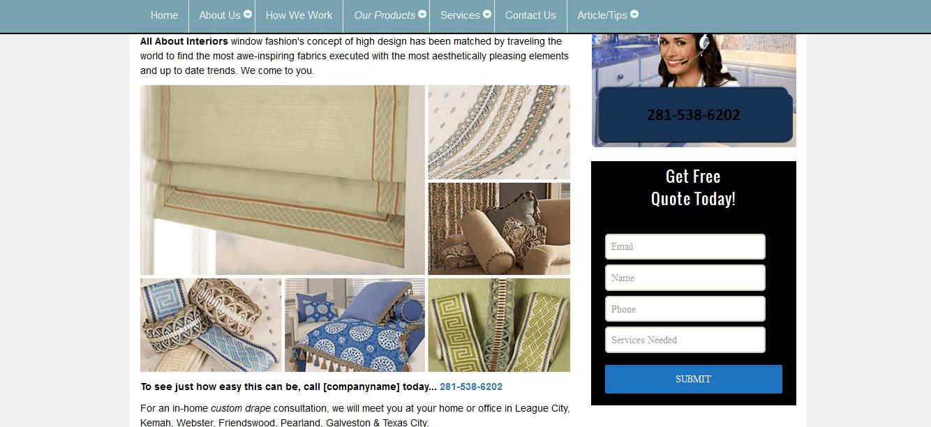 all_about_interiors3_web_design_houston_bizboost
