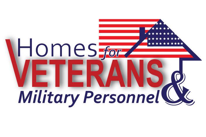 logo_homes_for_veterans_new
