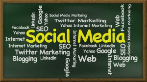 social media marketing houston tx